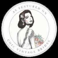 chich_vintage_brides