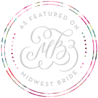 midwest-bride