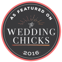 wedding_chicks-2016
