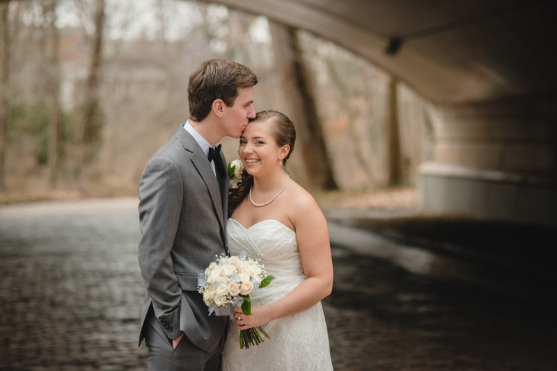 Gh5 For Wedding Photography: Ashley D Photography