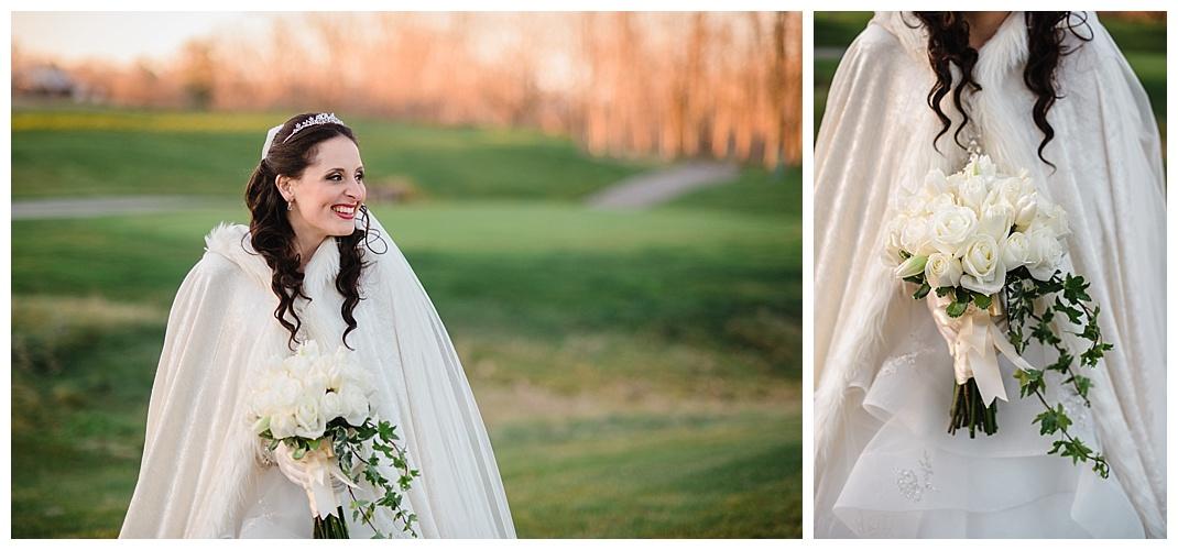 classic-winter-wedding-pinnacle-golf-course_0130