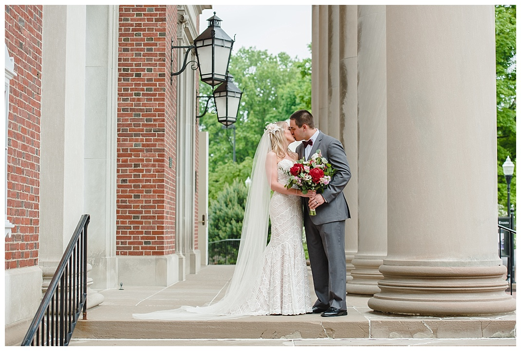 dennison-chapel-wedding_0392